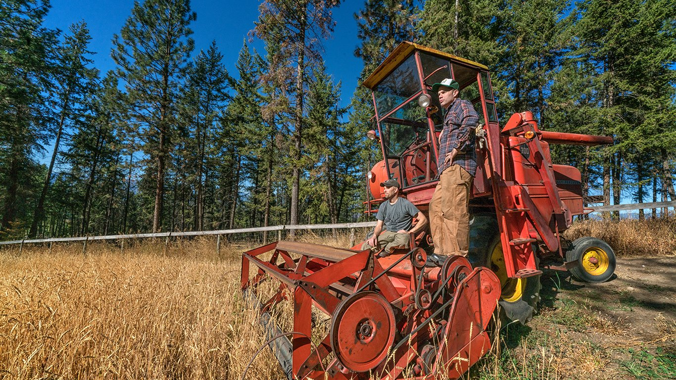 http://spatulamedia.ca/wp-content/uploads/2019/05/caldwell-heritage-farms-tractor-shot-1.jpg