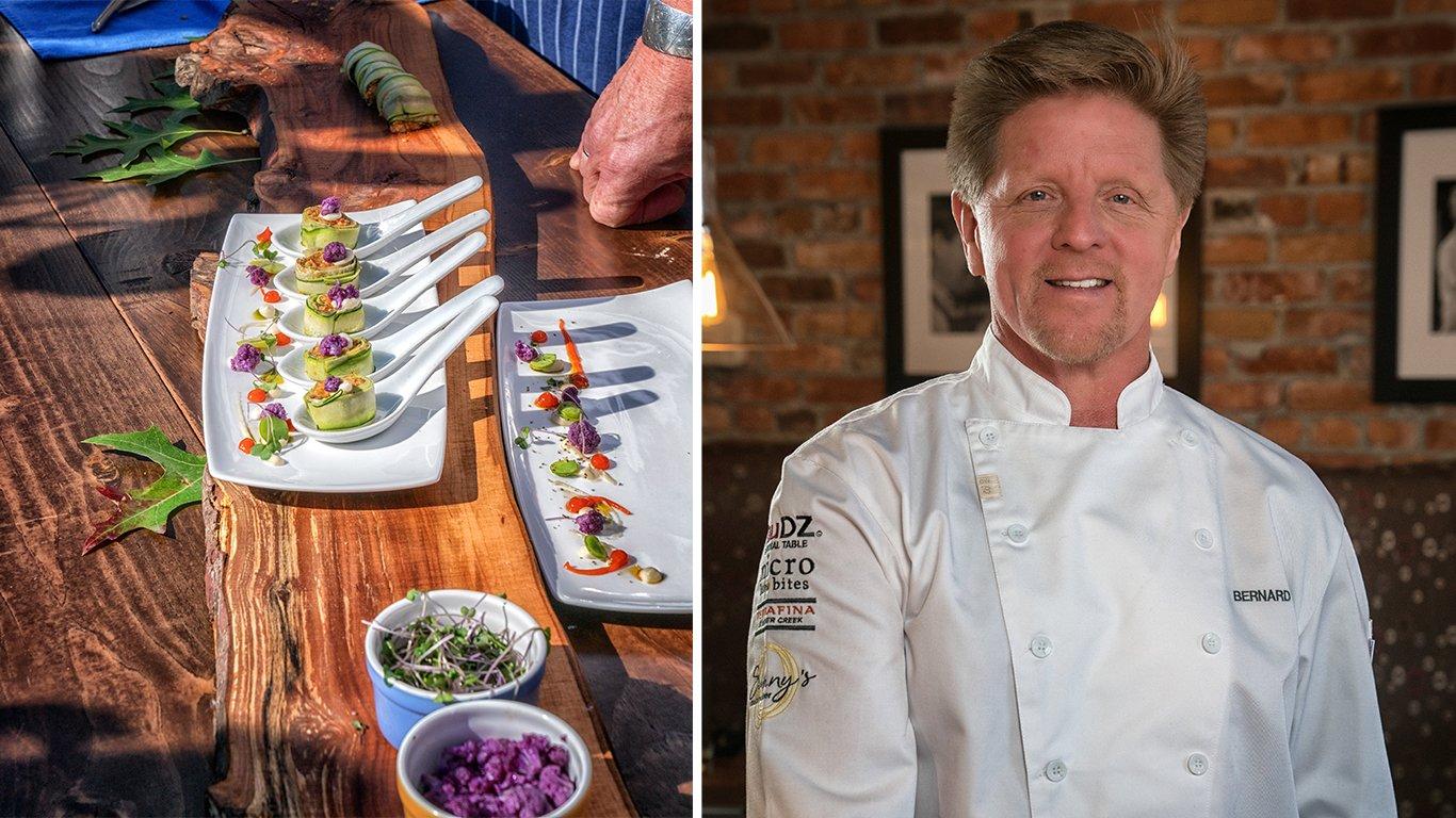 http://spatulamedia.ca/wp-content/uploads/2019/05/chef-bernard-at-raudz.jpg