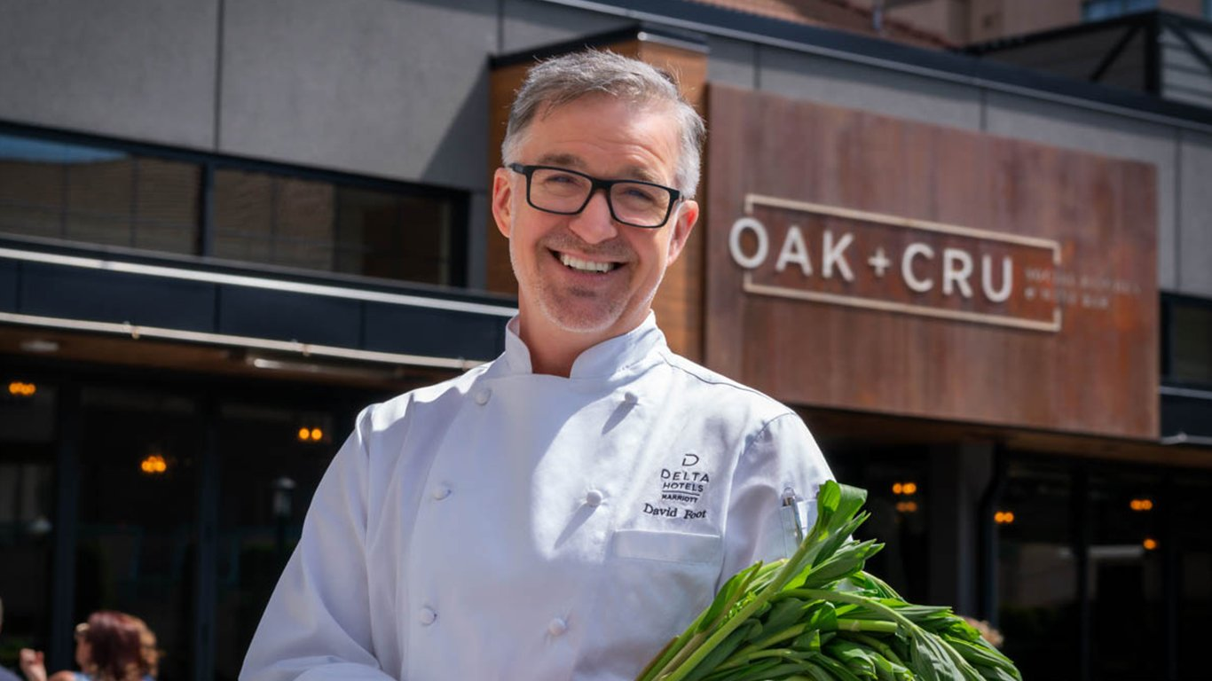 http://spatulamedia.ca/wp-content/uploads/2019/05/chef-david-foot-of-oak-and-cru.jpg