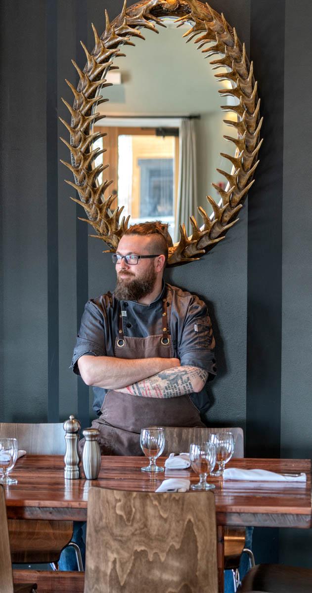 http://spatulamedia.ca/wp-content/uploads/2019/05/chef-mcdonald-under-horn-mirror.jpg