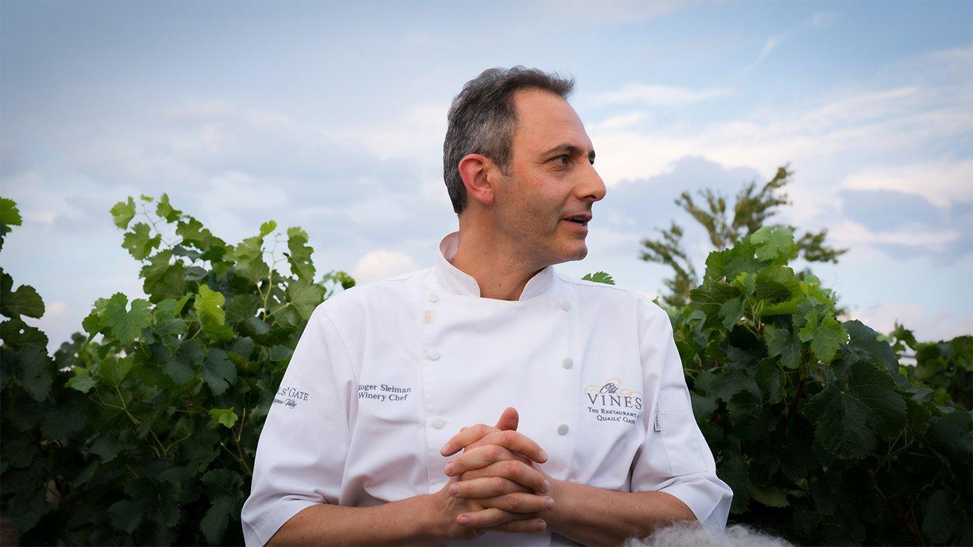 http://spatulamedia.ca/wp-content/uploads/2019/05/chef-roger-sleiman.jpg