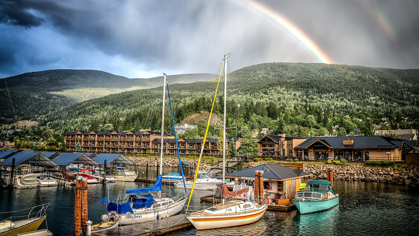 http://spatulamedia.ca/wp-content/uploads/2019/05/double-rainbow-nelson.jpg