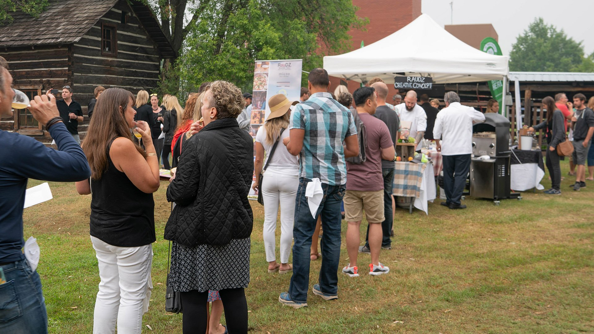 http://spatulamedia.ca/wp-content/uploads/2019/05/feast-of-fields-lineup-for-raudz.jpg