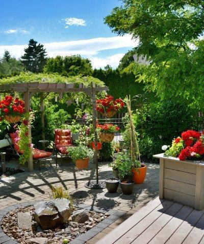 http://spatulamedia.ca/wp-content/uploads/2019/05/garden-3_0971-400x477.jpg