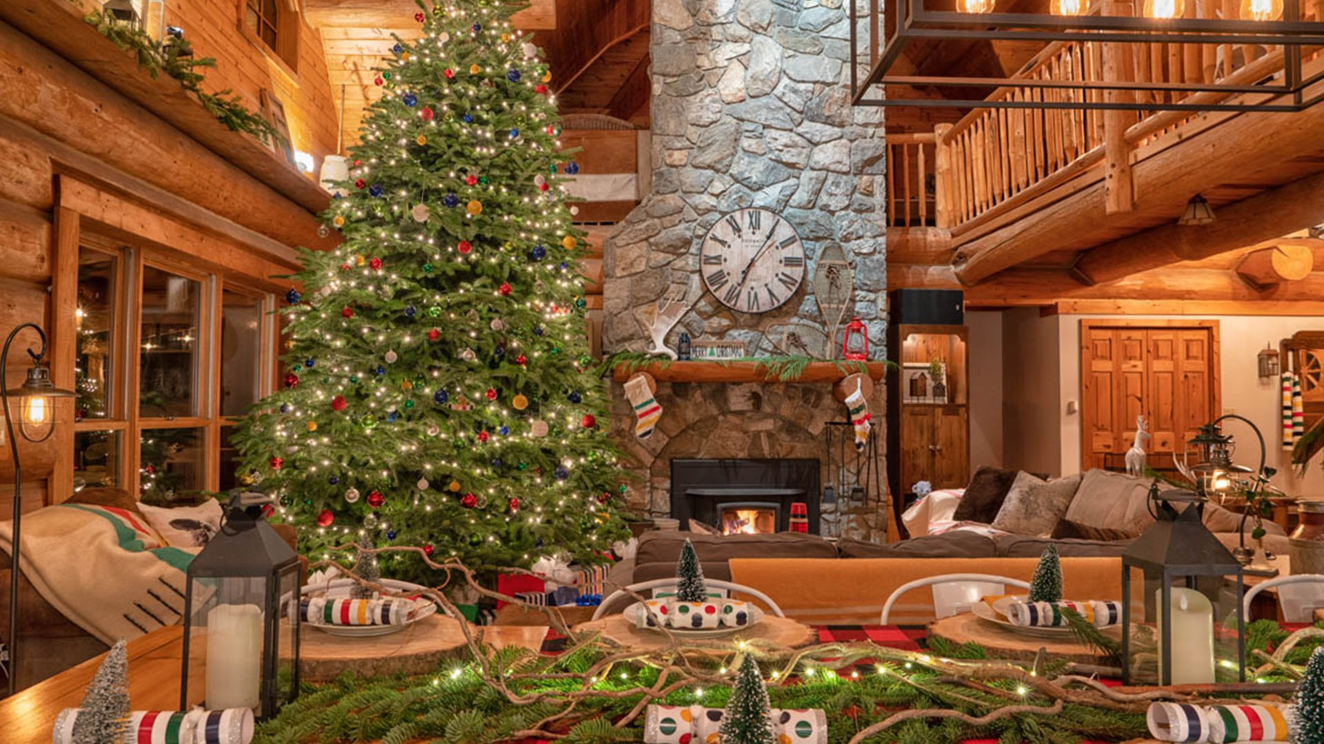 http://spatulamedia.ca/wp-content/uploads/2019/05/homes-for-the-holidays-caldwell-farm.jpg