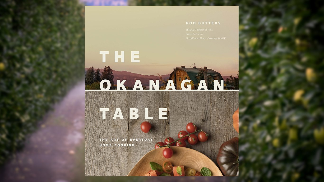 http://spatulamedia.ca/wp-content/uploads/2019/05/okanagan-table-cookbook-cover.jpg