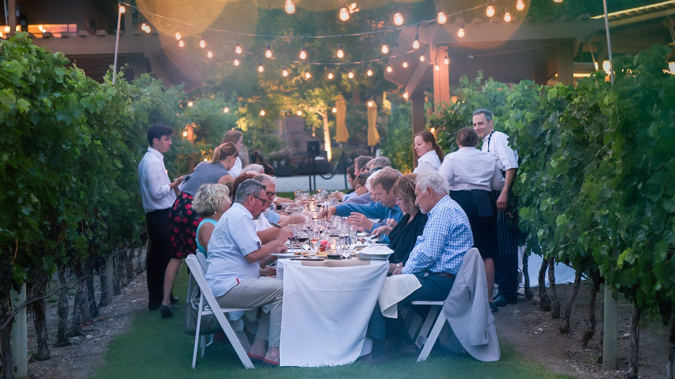http://spatulamedia.ca/wp-content/uploads/2019/05/quails-gate-dinner.jpg
