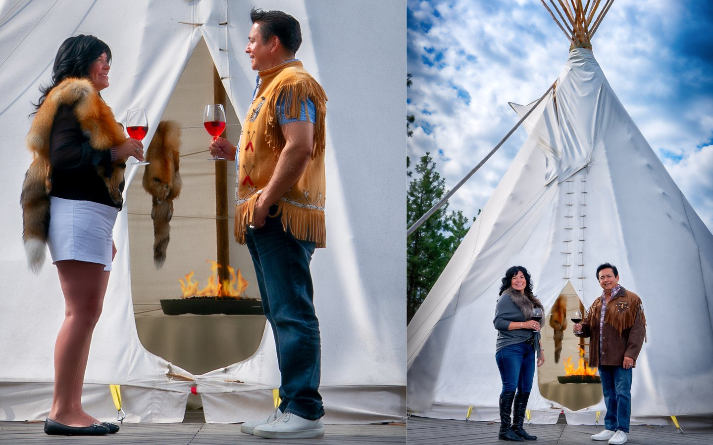 http://spatulamedia.ca/wp-content/uploads/2019/05/robert-and-bernice-louie-at-teepee.jpg