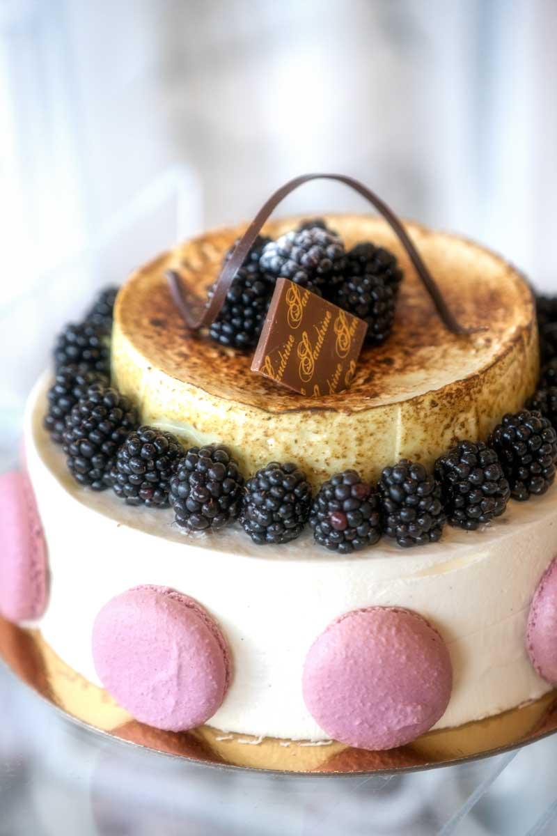 http://spatulamedia.ca/wp-content/uploads/2019/05/sandrine-cake.jpg