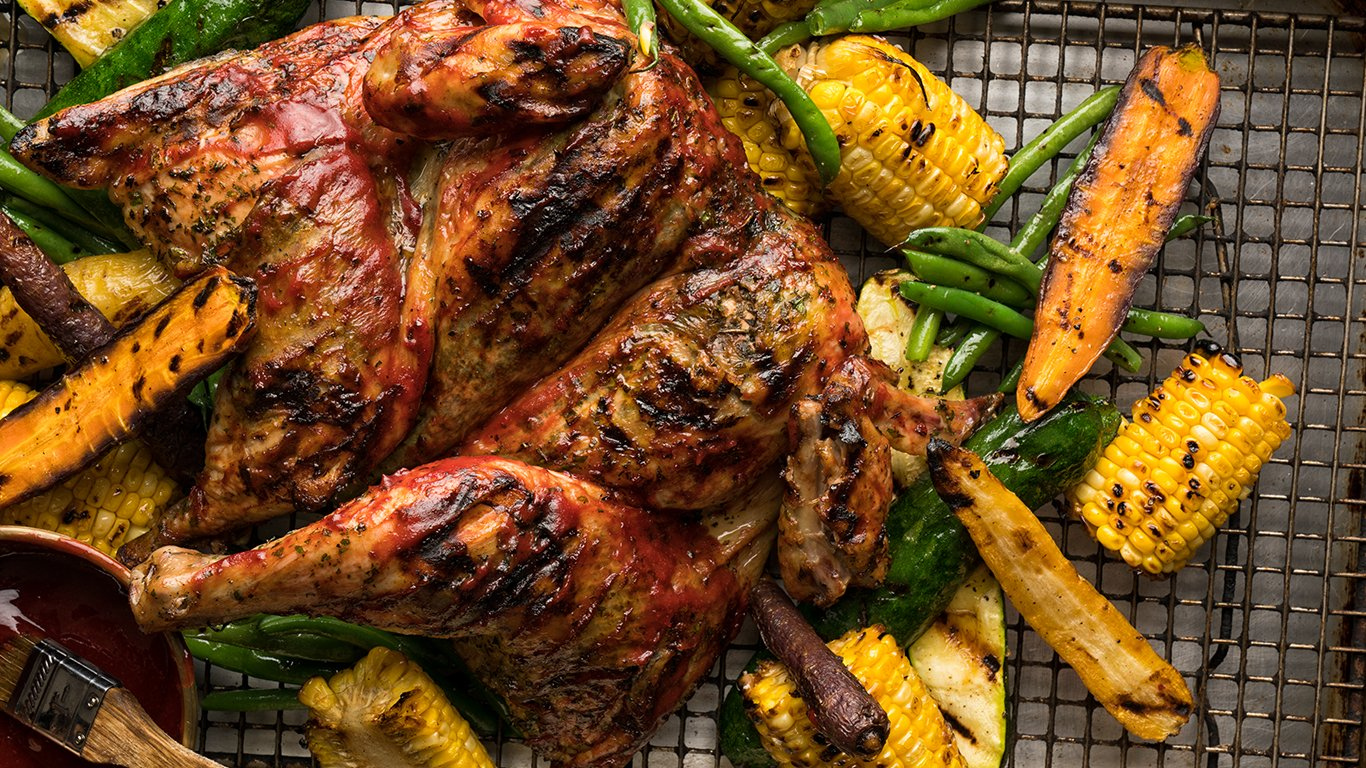 http://spatulamedia.ca/wp-content/uploads/2019/05/slow-grilled-chicken-okanagan-table-cookbook.jpg