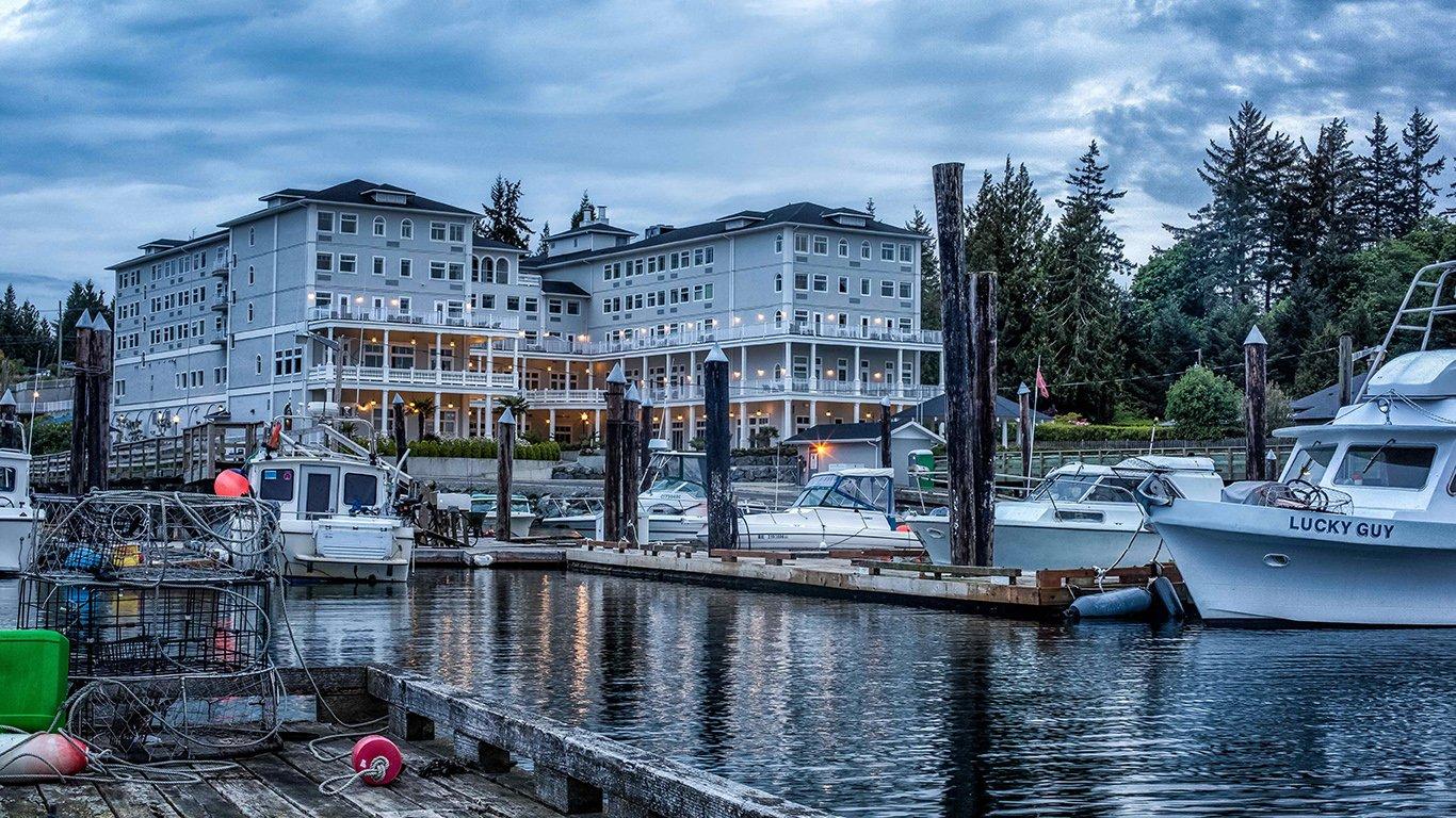 http://spatulamedia.ca/wp-content/uploads/2019/05/sooke-hotel.jpg