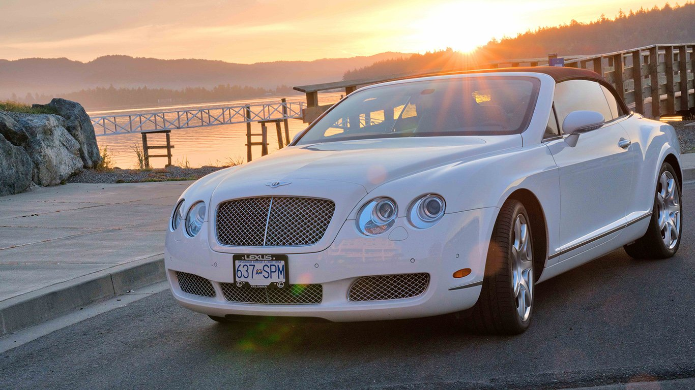 http://spatulamedia.ca/wp-content/uploads/2019/05/the-bentley.jpg