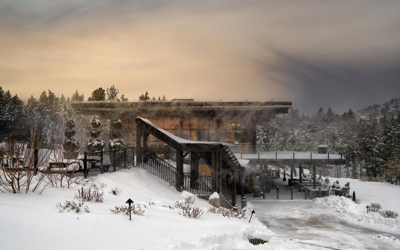 https://spatulamedia.ca/wp-content/uploads/2019/05/Indigenous-World-Winery-winter.jpg