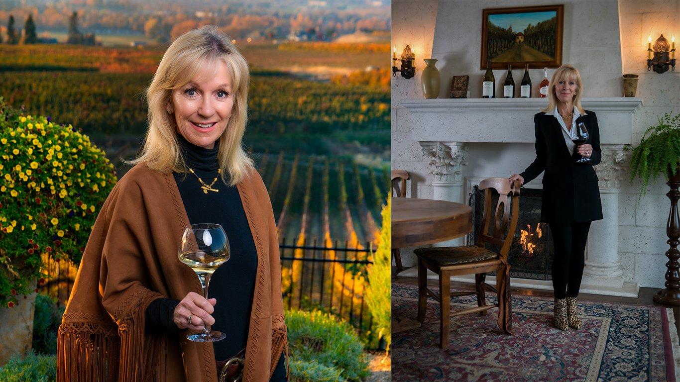 https://spatulamedia.ca/wp-content/uploads/2019/05/dawn-of-mirabel-vineyards.jpg