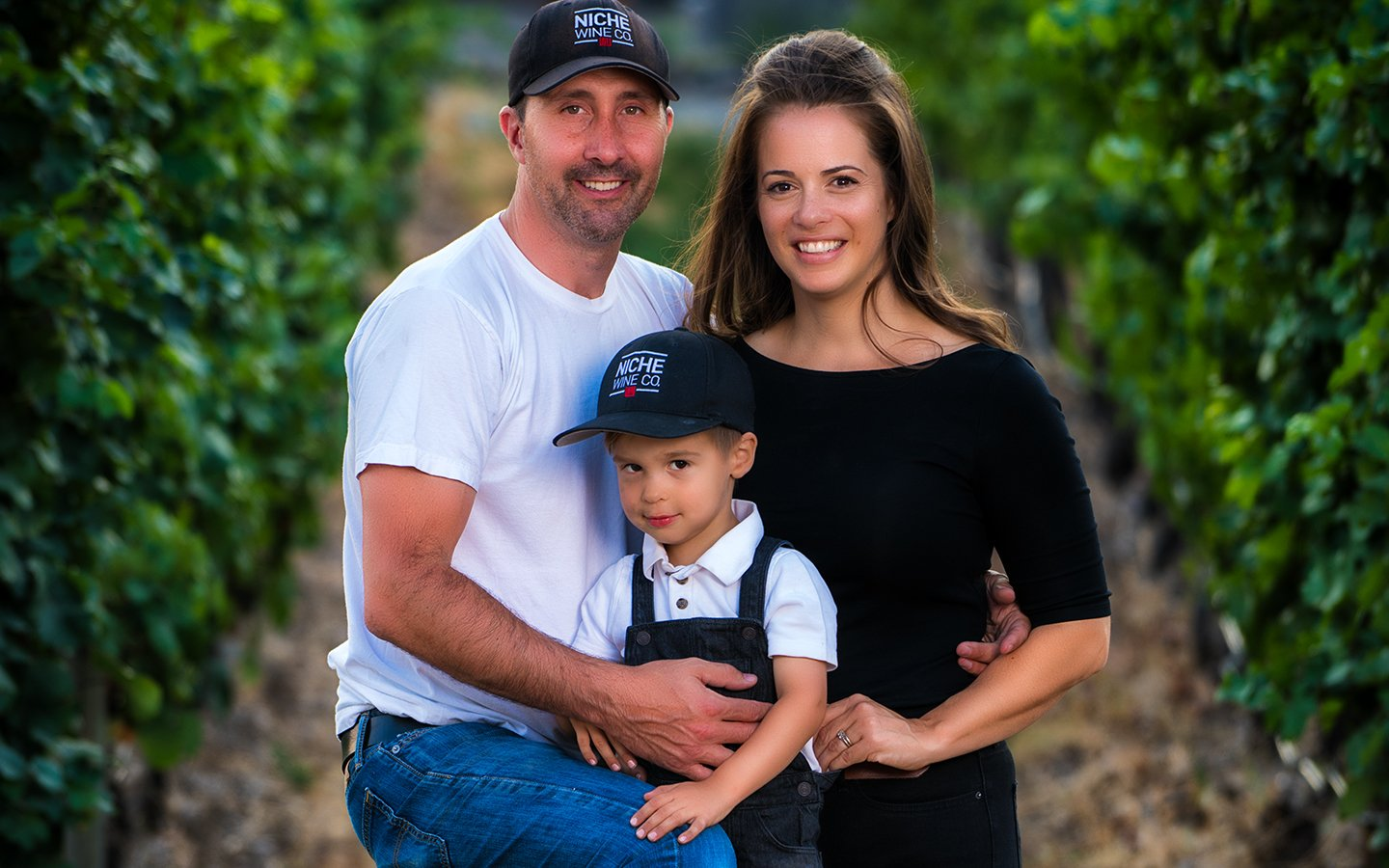 https://spatulamedia.ca/wp-content/uploads/2019/05/niche-winery-james-joanna-hugh.jpg