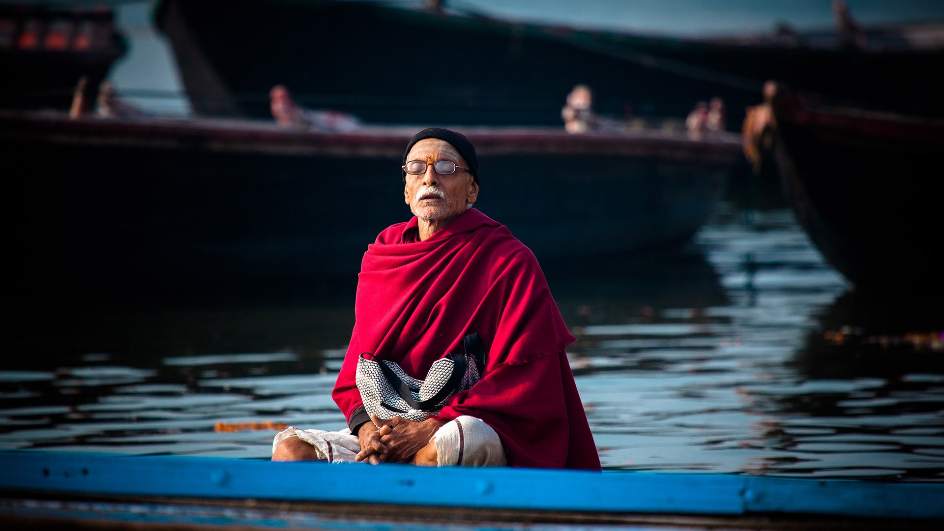 https://spatulamedia.ca/wp-content/uploads/2019/05/prayers-for-the-ganges.jpg