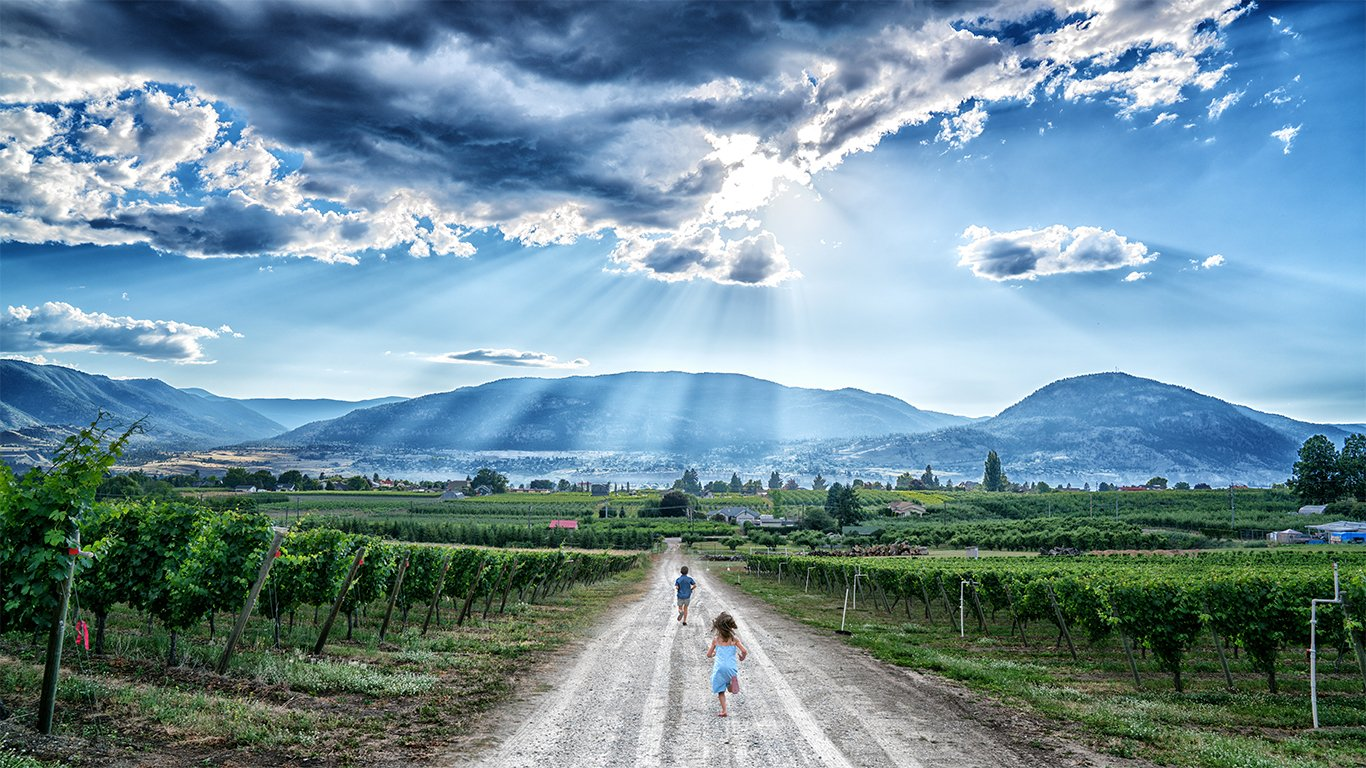 https://spatulamedia.ca/wp-content/uploads/2019/05/roche-winery-kids-run-down-the-road.jpg
